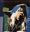 Product Image: Larry Norman - The Best Of Larry Norman: Confiscated