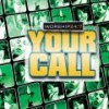 Product Image: iWorship 24:7 - Your Call Box Set
