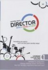 Product Image: Gateway Worship - Worship Team Director Vol 1: Drums/Percussion