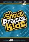 Product Image: Shout Praises! Kids - Shout Praises Kids MPEG Video Library Volume 2 Box Set
