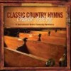 Product Image: Charlie McCoy - Classics Country Hymns