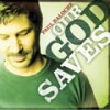 Product Image: Paul Baloche - Our God Saves