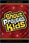 Product Image: Shout Praises! Kids - Shout Praises Kids MPEG Video Library Box Set