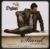 Product Image: Dylan - Stand (I Will Be There)