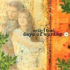 Erik & Tami - Days Of Spring