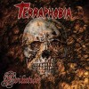 Product Image: Terraphobia - Evilution