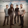 Newsboys - Born Again: Miracles Edition