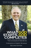 Product Image: Michael A Milton - What God Starts, God Completes Second Edition