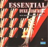 Product Image: Black Dyke Band - Essential Dyke Vol 10