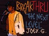 Product Image: Joey G - Breakthru: The Next Level