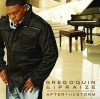 Product Image: Greg O'Quin & iPraize - After The Storm