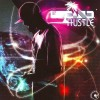 Product Image: Urban D - Hustle