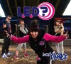 Product Image: L.E.D? - Just Dance