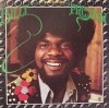 Product Image: Billy Preston - Music Is My Life
