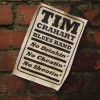 Product Image: Tim Crahart Blues Band - No Drinkin' No Cheatin' No Shootin'
