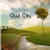 Product Image: Owl City - All Things Bright And Beautiful