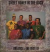 Product Image: Sweet Honey In The Rock - Breaths..The Best Of