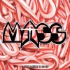 Product Image: Mass - A Very Merry X-Mass