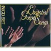 Product Image: Manchester Gospel Choir - Essential Gospel Songs