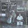 Product Image: Jim Manley - Raggedy Band