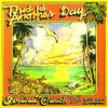 Product Image: Andrae Crouch & The Disciples - This Is Another Day