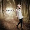 Product Image: Tricia Brock - The Road