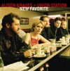 Product Image: Alison Krauss & Union Station - New Favorite