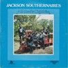 Product Image: The Jackson Southernaires - All God's Children