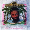 Product Image: Andrae Crouch - Vol III: The Contemporary Man