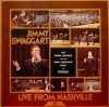 Product Image: Jimmy Swaggart - Live From Nashville