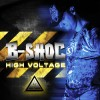 Product Image: B-Shoc - High Voltage