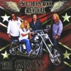 The Gibsons - Southern Rock Revival