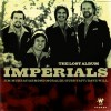 Product Image: The Imperials - The Lost Album
