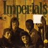 Product Image: The Imperials - The Imperials 1968-1972: The Collector's Series