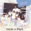 Product Image: John P Kee & Friends - There Is Hope
