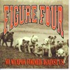 Product Image: Figure Four - No Weapon Formed Against Us