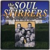 Product Image: Soul Stirrers - Sunday Morning Prayer Meeting