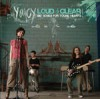 Product Image: Yancy - Loud & Clear: Big Songs For Young Hearts