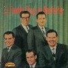 Product Image: The Florida Boys Quartet - The Florida Boys In Nashville