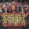 Product Image: Soweto Gospel Choir - Voices From Heaven