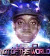 Product Image: J-Flo - Not Of This World