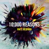 Product Image: Matt Redman - 10,000 Reasons