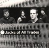 Product Image: Jacks Of All Trades - Jacks Of All Trades