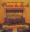Product Image: Kansas Mennonite Men's Chorus - Praise The Lord