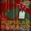 Product Image: Mel Monroe - Popular Demand