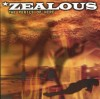 Product Image: Zealous - The Perils Of Here
