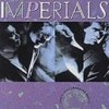 Product Image: The Imperials - Love's Still Changing Hearts