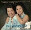 Product Image: The Hawaiians - God Gave The Song