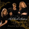 Product Image: The Clark Sisters - Live One Last Time: Limited Gift Edition