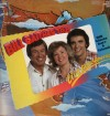 Product Image: Bill Gaither Trio - Live Across America